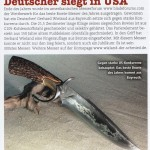best_bowie_2011_deutscher_siegt_in_USA_messer-magazin