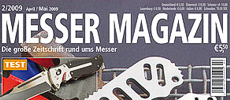 messer-magazin_f