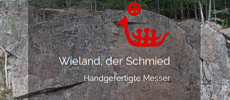 neue_website_f