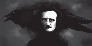 the_raven_by_edgar_allan_poe 2